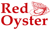 Red Oyster Yacht Club  紅牡蠣遊艇俱樂部 Logo