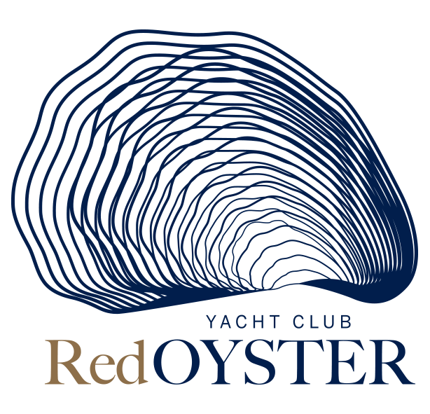 Red Oyster Yacht Club  紅牡蠣遊艇俱樂部